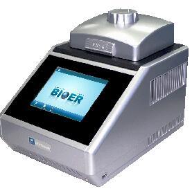 LifeTouch PCR仪/基因扩增仪